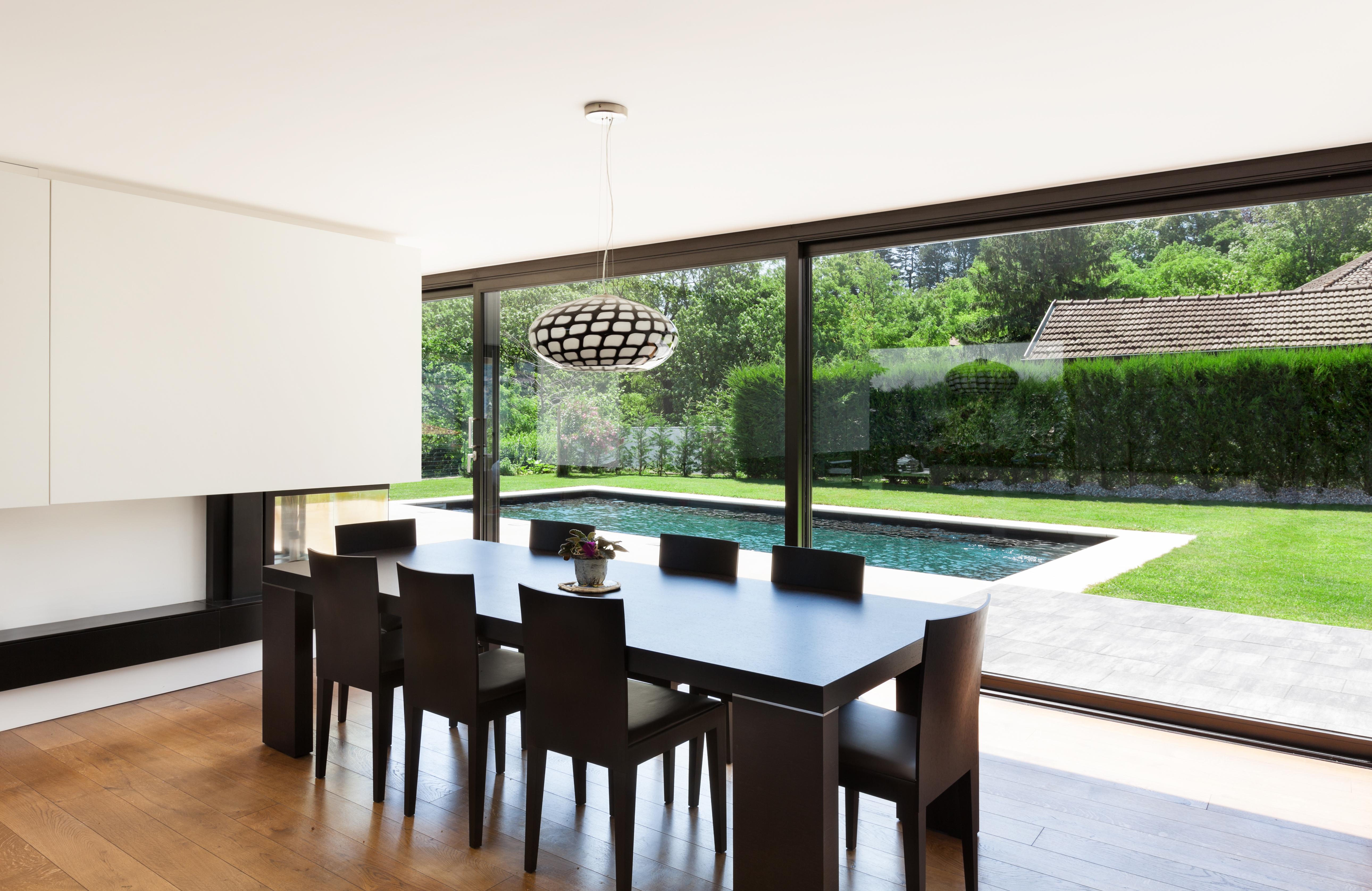 modell anna valburg gmbh. Black Bedroom Furniture Sets. Home Design Ideas