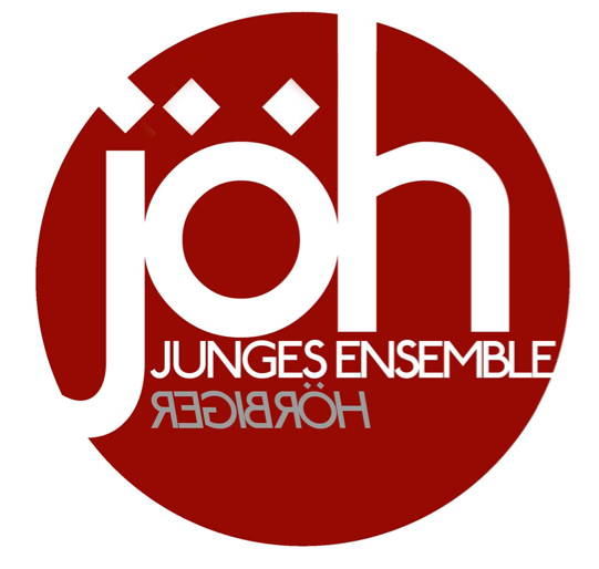 Junges Ensemble Hörbiger